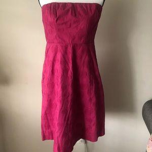🔥5 for $25 Summer Sale!🔥 Strapless Summer Dress